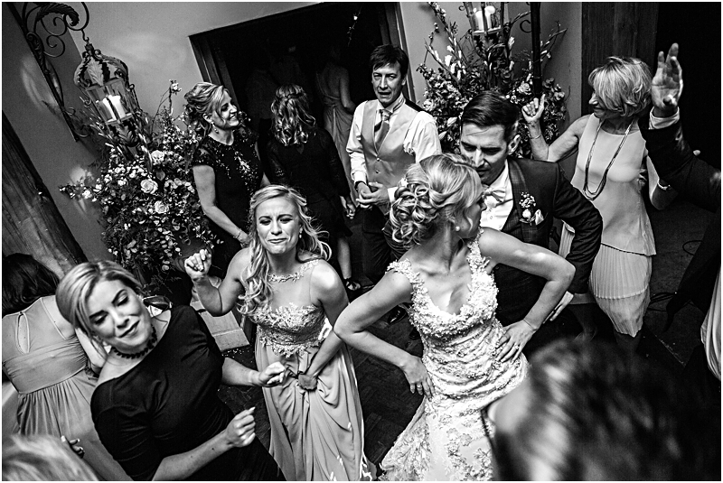 Best wedding photographer - AlexanderSmith_4372.jpg