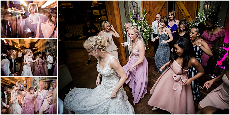 Best wedding photographer - AlexanderSmith_4373.jpg
