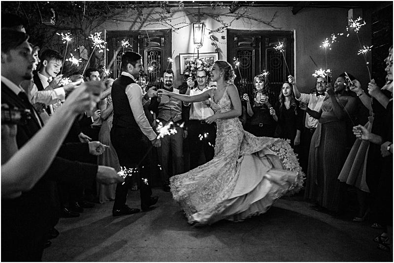 Best wedding photographer - AlexanderSmith_4375.jpg