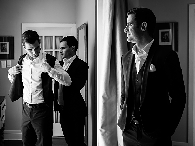 Best wedding photographer - AlexanderSmith_4387.jpg