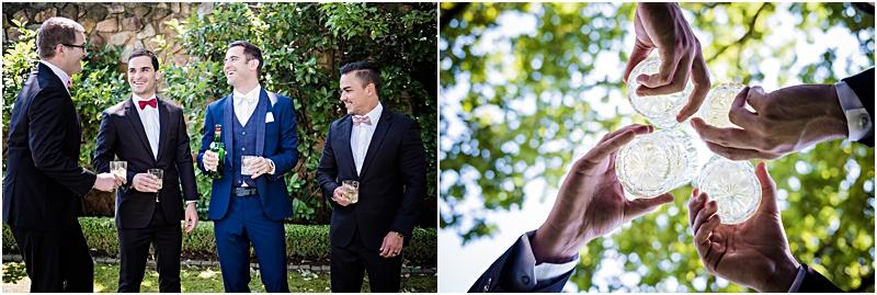 Best wedding photographer - AlexanderSmith_4388.jpg