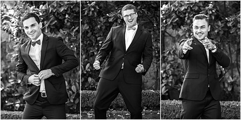 Best wedding photographer - AlexanderSmith_4391.jpg