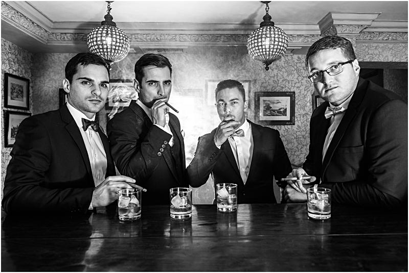 Best wedding photographer - AlexanderSmith_4393.jpg
