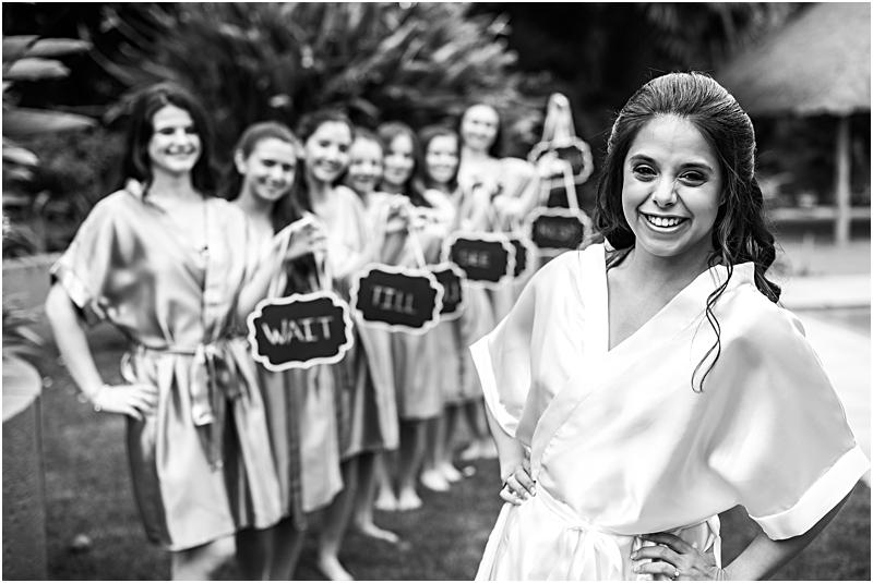Best wedding photographer - AlexanderSmith_4405.jpg