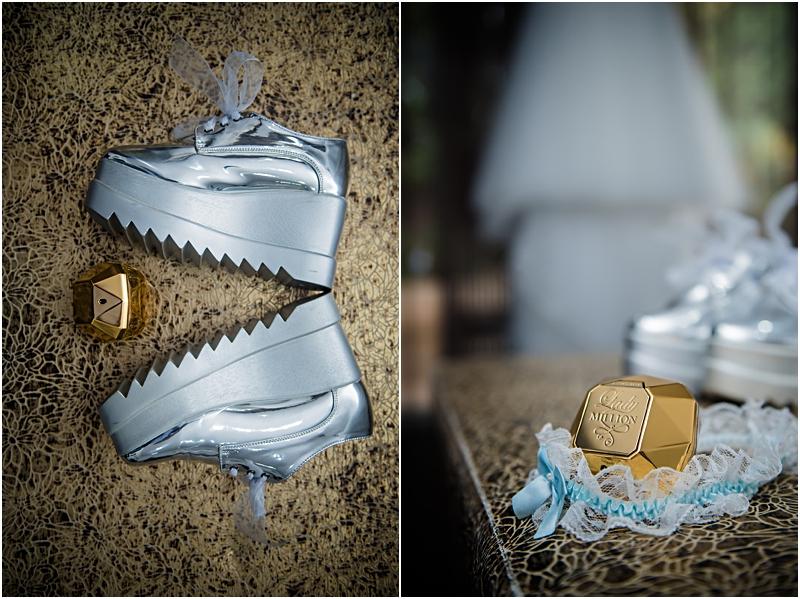 Best wedding photographer - AlexanderSmith_4407.jpg