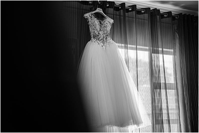 Best wedding photographer - AlexanderSmith_4408.jpg