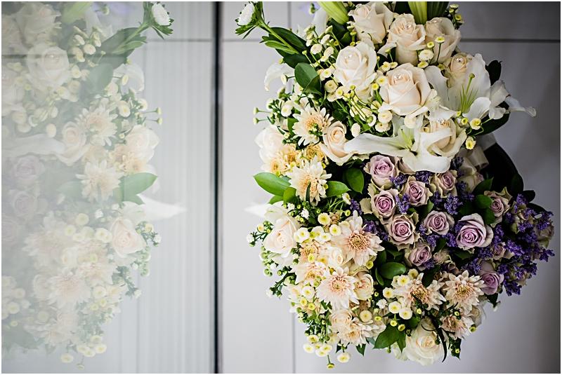 Best wedding photographer - AlexanderSmith_4409.jpg
