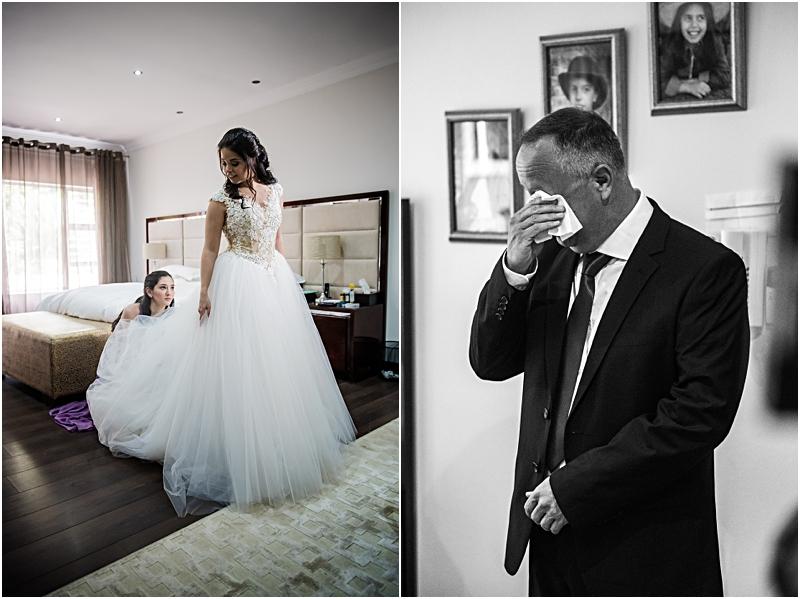 Best wedding photographer - AlexanderSmith_4411.jpg