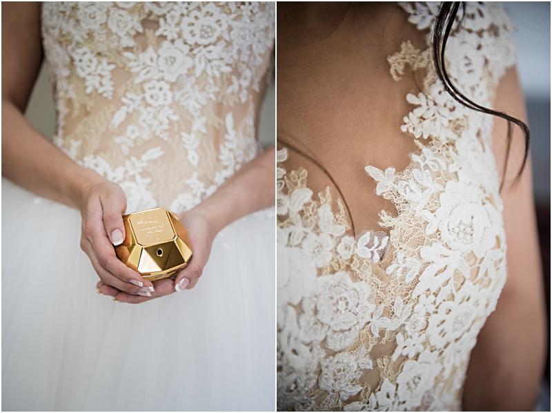 Best wedding photographer - AlexanderSmith_4413.jpg