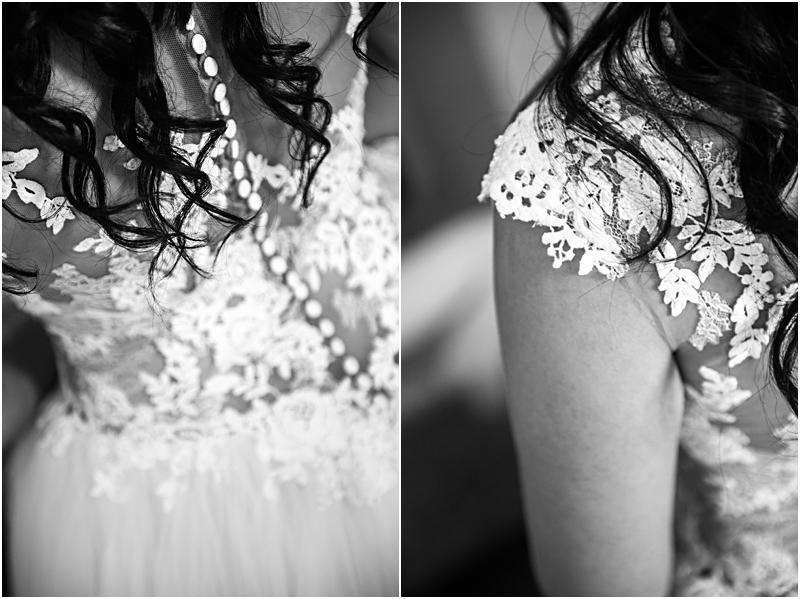 Best wedding photographer - AlexanderSmith_4415.jpg