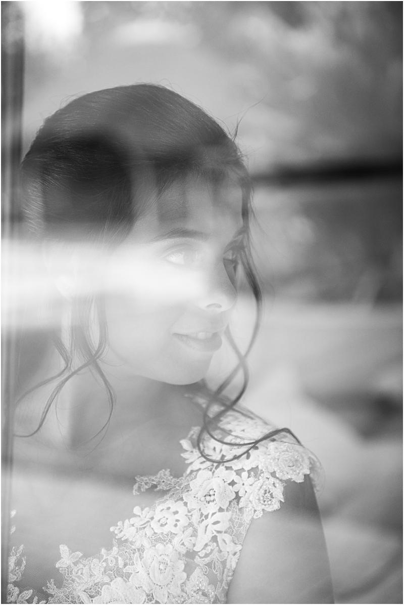 Best wedding photographer - AlexanderSmith_4417.jpg