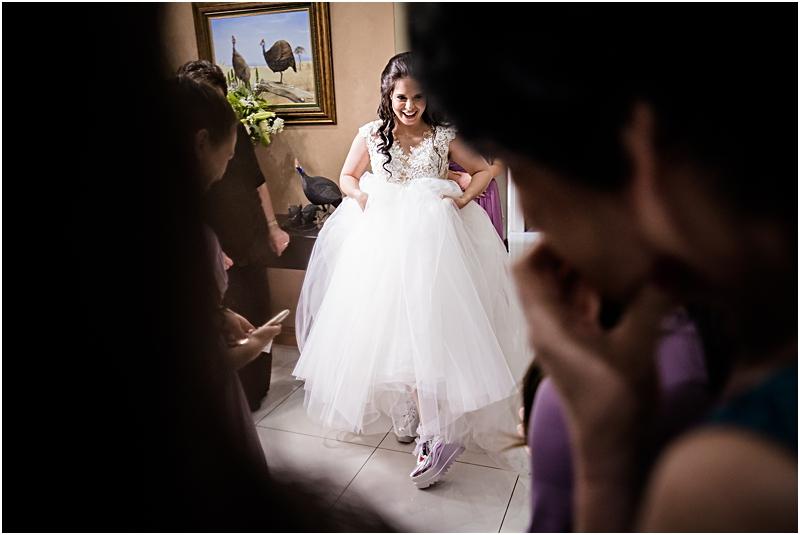 Best wedding photographer - AlexanderSmith_4419.jpg