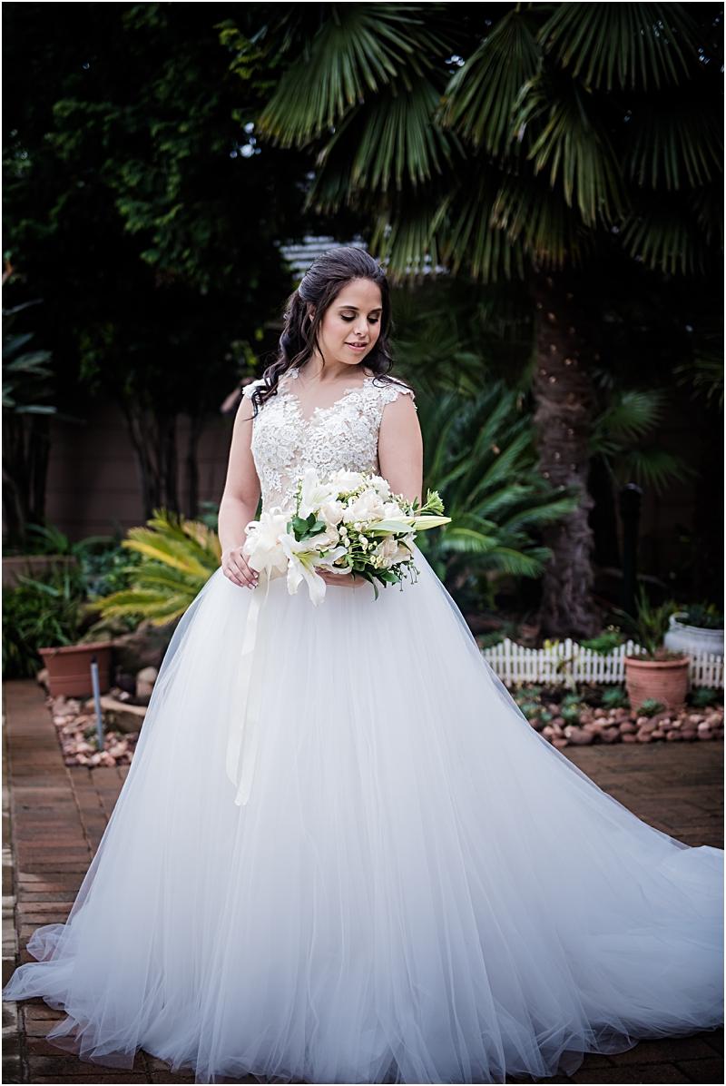 Best wedding photographer - AlexanderSmith_4422.jpg