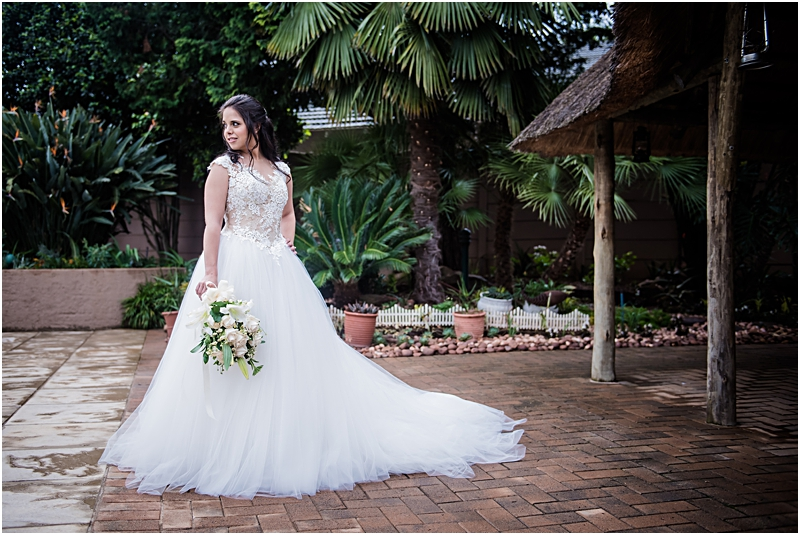 Best wedding photographer - AlexanderSmith_4424.jpg