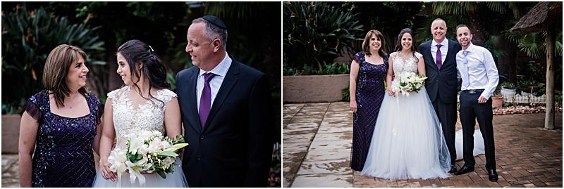 Best wedding photographer - AlexanderSmith_4426.jpg