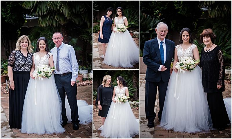 Best wedding photographer - AlexanderSmith_4427.jpg