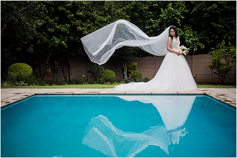 Best wedding photographer - AlexanderSmith_4434.jpg