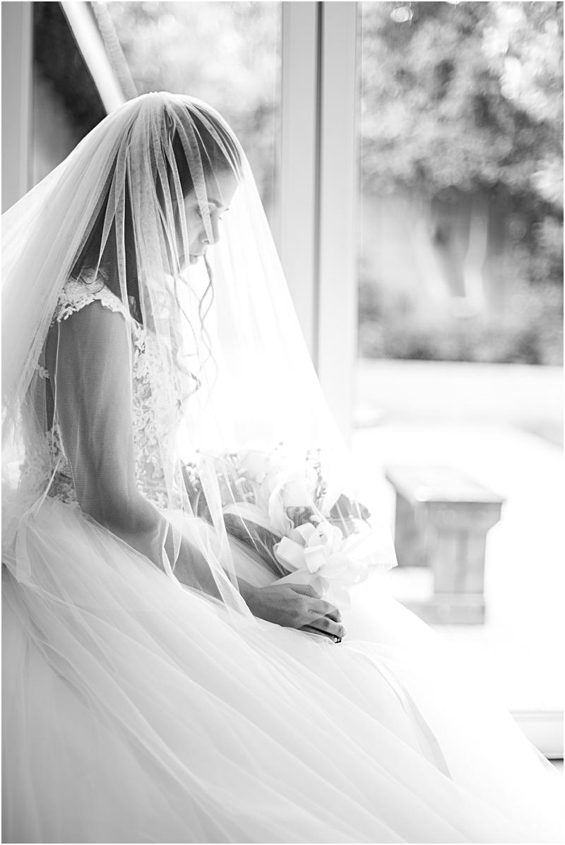 Best wedding photographer - AlexanderSmith_4435.jpg