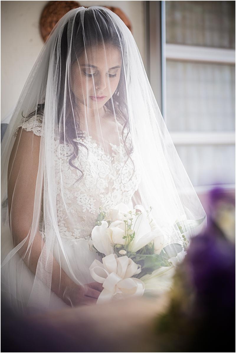 Best wedding photographer - AlexanderSmith_4437.jpg