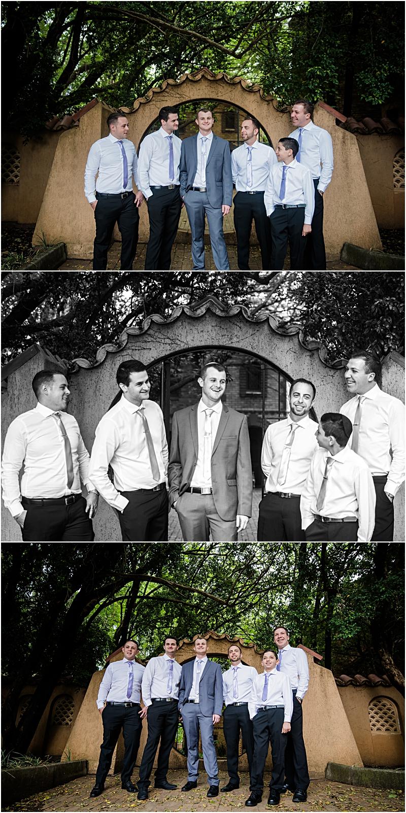 Best wedding photographer - AlexanderSmith_4443.jpg
