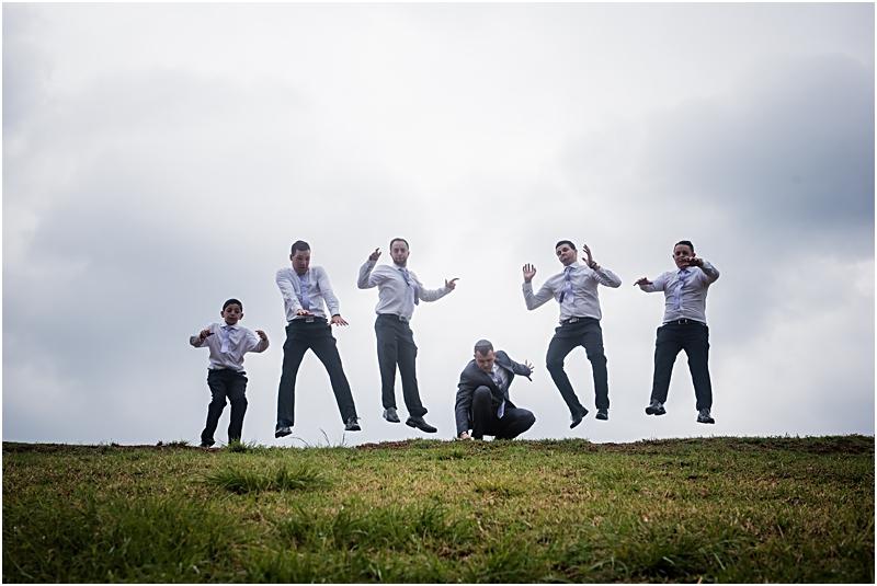 Best wedding photographer - AlexanderSmith_4449.jpg