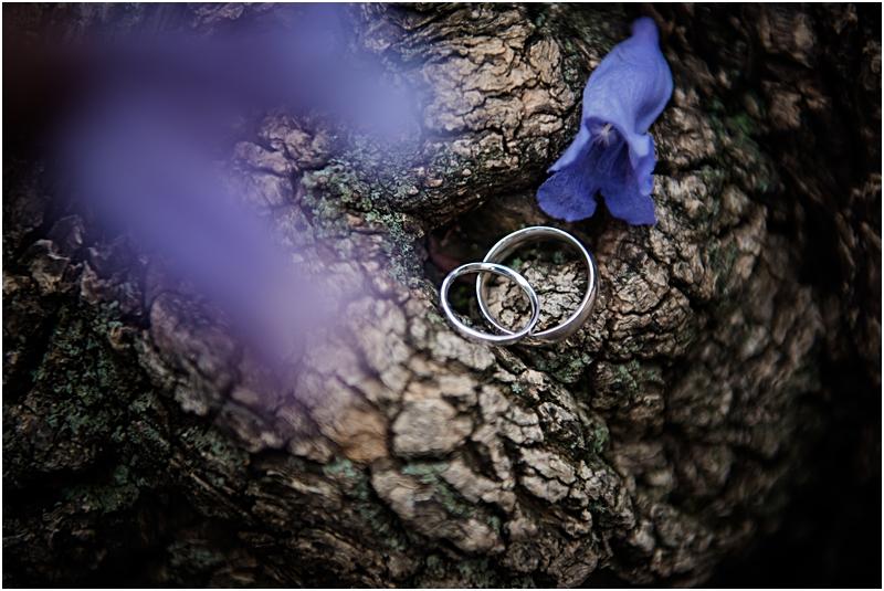 Best wedding photographer - AlexanderSmith_4453.jpg