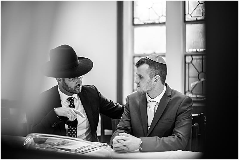 Best wedding photographer - AlexanderSmith_4456.jpg