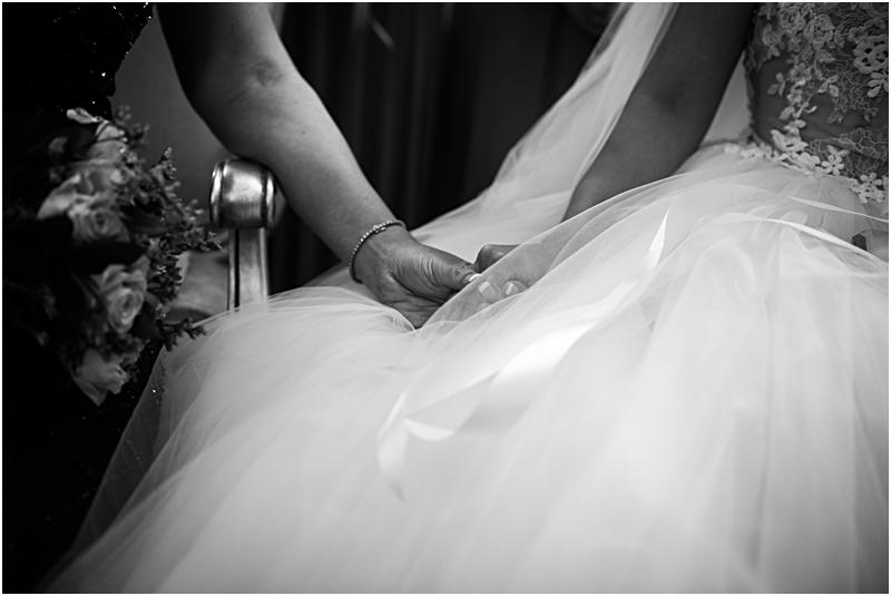 Best wedding photographer - AlexanderSmith_4458.jpg