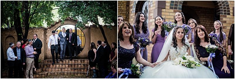 Best wedding photographer - AlexanderSmith_4459.jpg