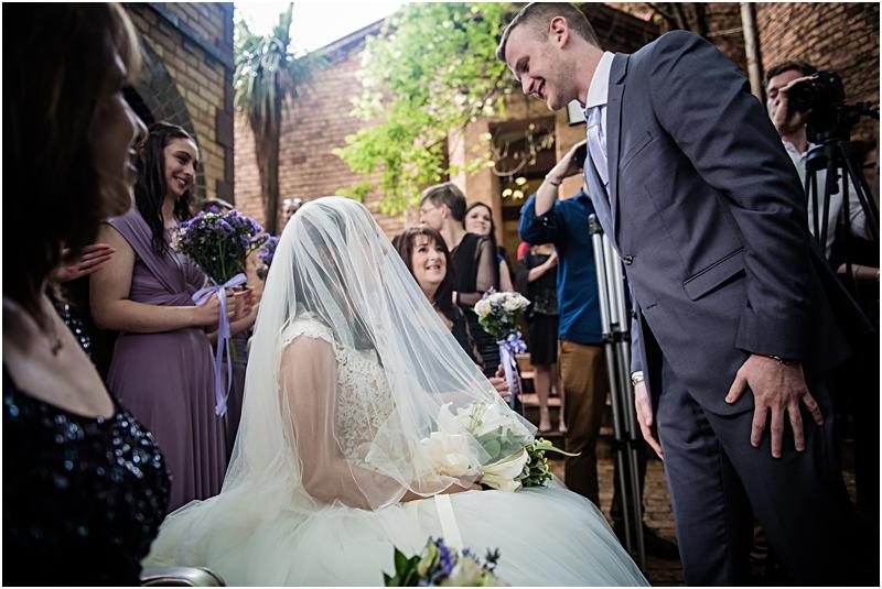 Best wedding photographer - AlexanderSmith_4460.jpg