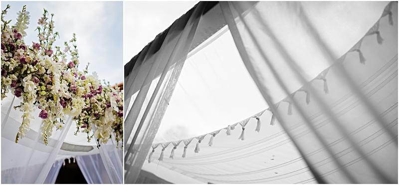 Best wedding photographer - AlexanderSmith_4461.jpg