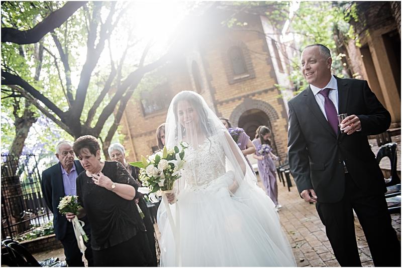Best wedding photographer - AlexanderSmith_4462.jpg