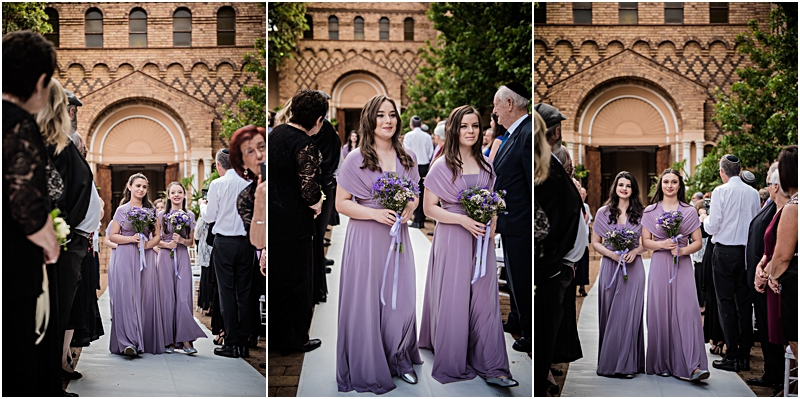 Best wedding photographer - AlexanderSmith_4463.jpg