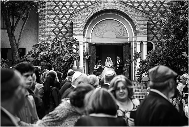 Best wedding photographer - AlexanderSmith_4464.jpg