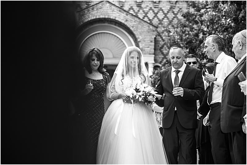 Best wedding photographer - AlexanderSmith_4465.jpg