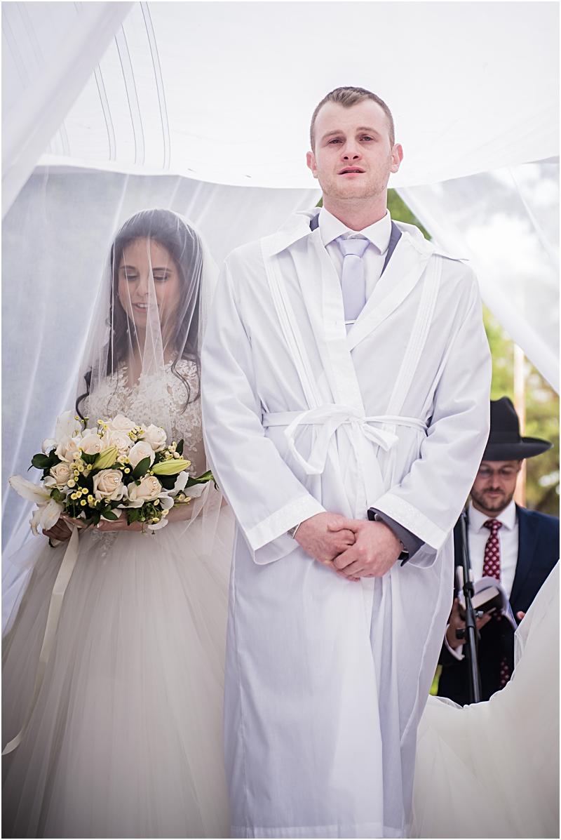 Best wedding photographer - AlexanderSmith_4466.jpg