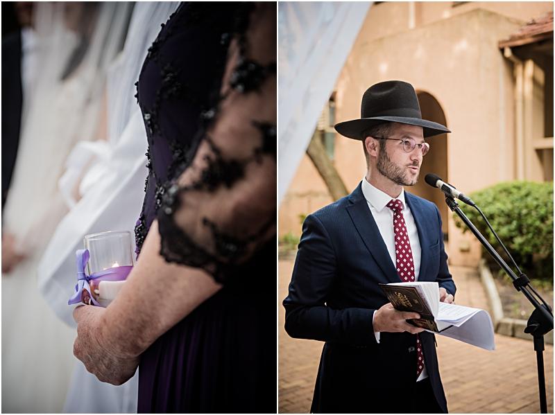 Best wedding photographer - AlexanderSmith_4468.jpg