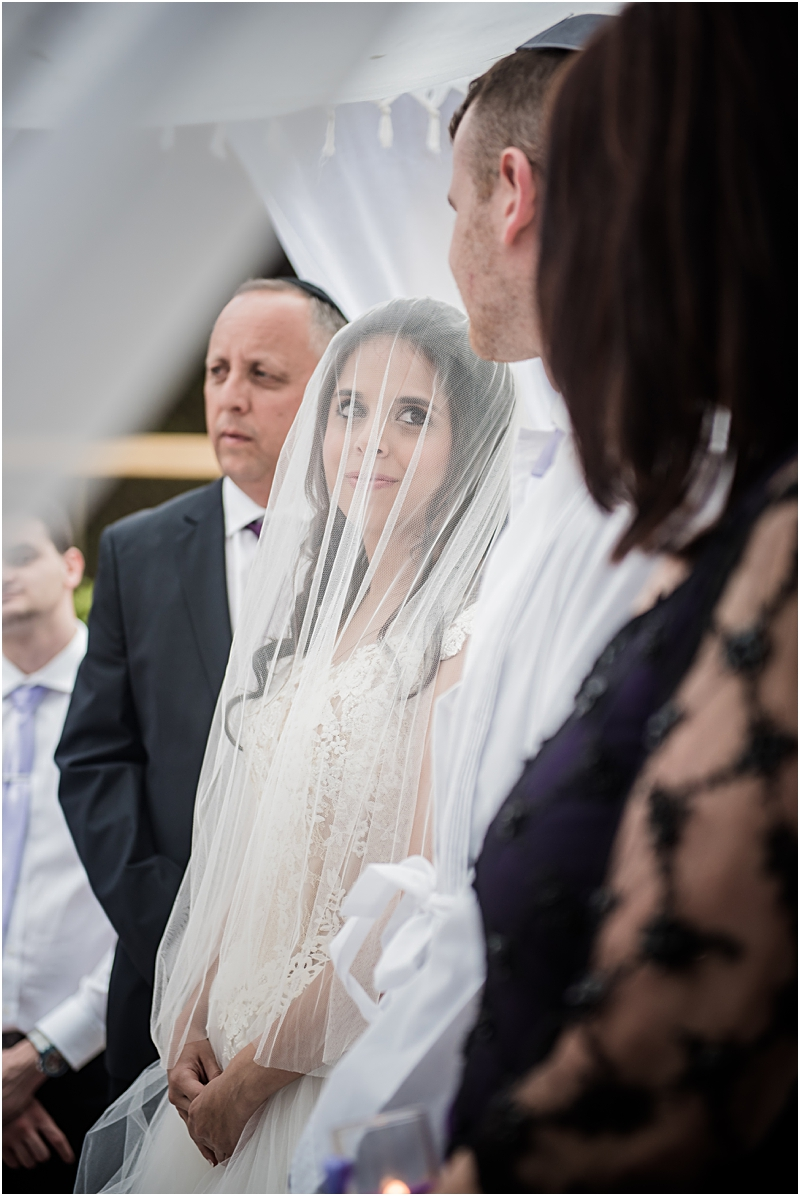 Best wedding photographer - AlexanderSmith_4469.jpg