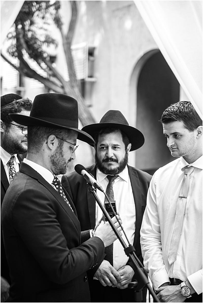 Best wedding photographer - AlexanderSmith_4470.jpg