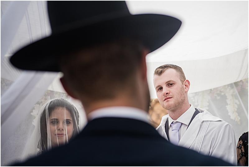 Best wedding photographer - AlexanderSmith_4472.jpg