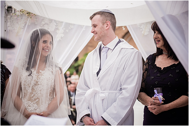 Best wedding photographer - AlexanderSmith_4474.jpg