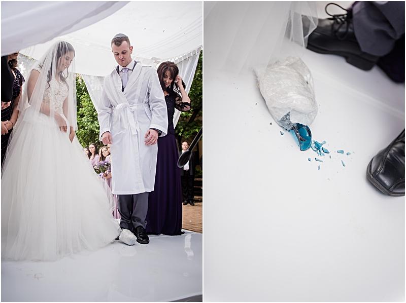 Best wedding photographer - AlexanderSmith_4475.jpg