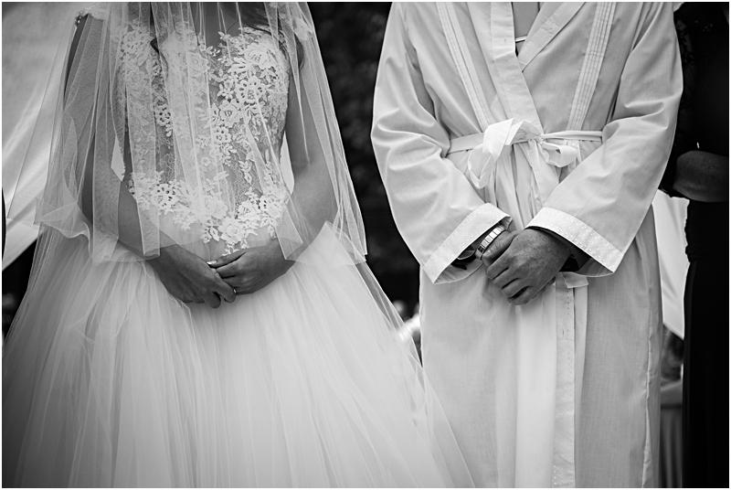 Best wedding photographer - AlexanderSmith_4476.jpg