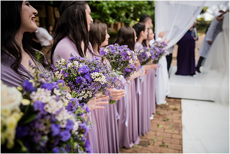 Best wedding photographer - AlexanderSmith_4477.jpg