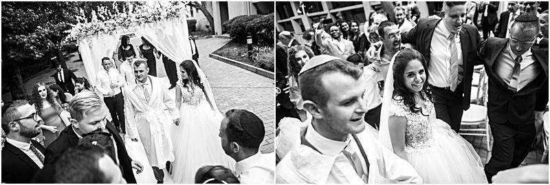 Best wedding photographer - AlexanderSmith_4478.jpg