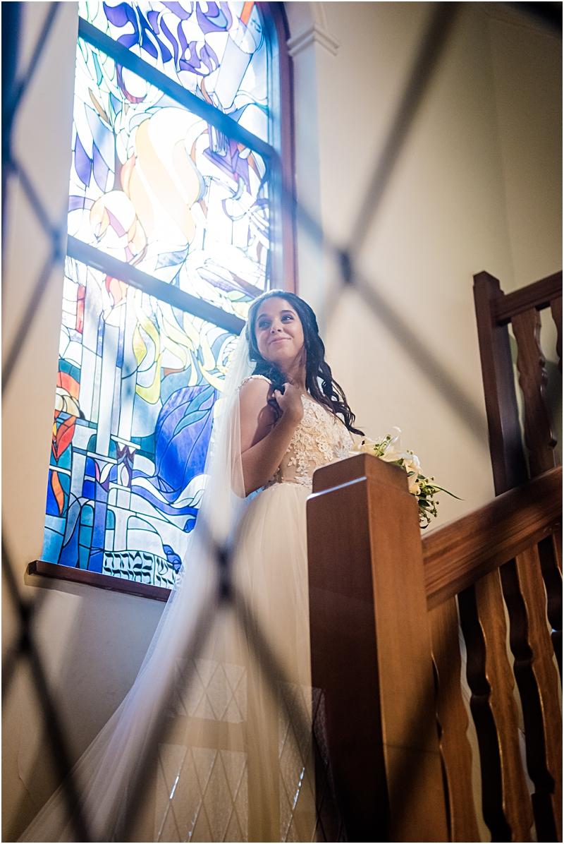 Best wedding photographer - AlexanderSmith_4479.jpg