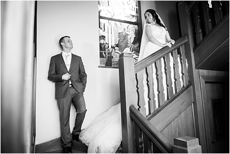 Best wedding photographer - AlexanderSmith_4480.jpg