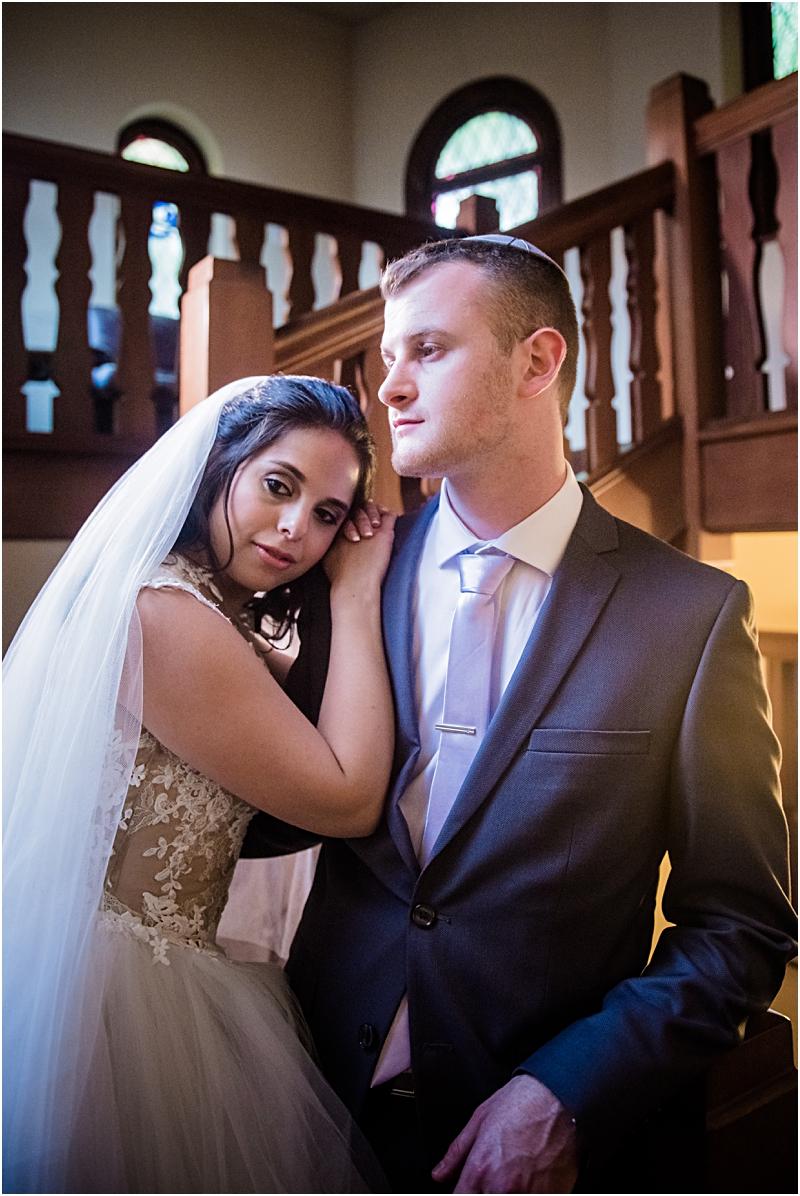 Best wedding photographer - AlexanderSmith_4481.jpg