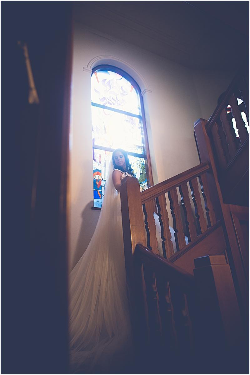 Best wedding photographer - AlexanderSmith_4482.jpg