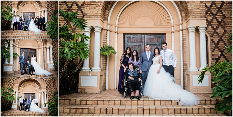Best wedding photographer - AlexanderSmith_4483.jpg